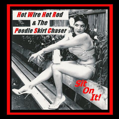 HWHR & The PSC - Album Cover.jpg