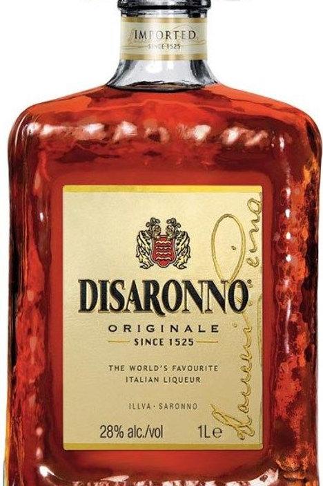 דיסארונו 1 ליטר