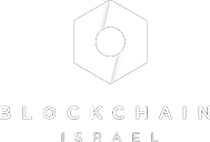 ★BlockchainIsrael-white_edited_edited_edited.png