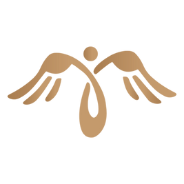 Marketplace Agency Angel.png