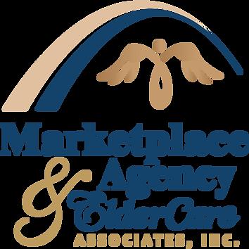 Marketplace Agency Logo.png