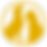 Cotswold Gundogs Logo - Gold.png