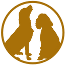 Cotswold Gundogs Logo - Orange.png