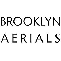 Brooklyn aerials.png