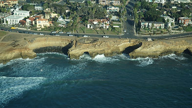 cliff 3.jpg