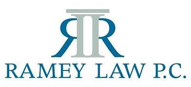 Ramey law.jpg