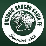 Historic RSF Logo.jpg