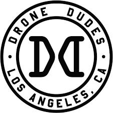 Drone Dudes.png