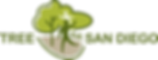 tree-sd-logo.png