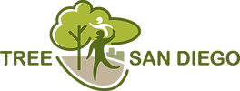 tree-sd-logo.png