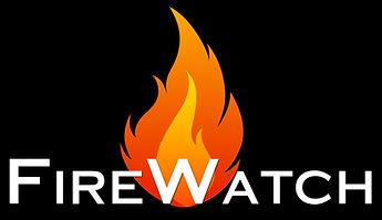 FireWatchLogoBlack.jpg