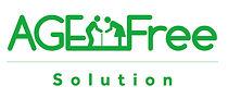 AgeFree_logo_Green_web.jpg