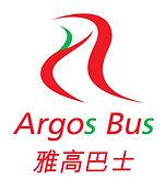 ARGOSBUS-logo.jpg