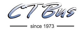 CTBus Logo.png