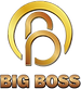 Big%20Boss%20Logo%20HD%20PNG%20-%20Trans
