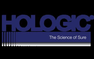 Hologic Inc.