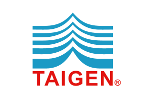 Taigen Bioscience
