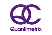 Quantimetrix Corporation