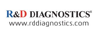 R&D Diagnostics Ltd