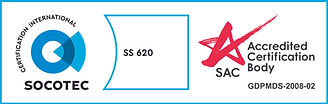 SS 620 HORIZONTAL SAC.jpg