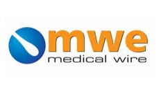 MWE Medical Wire
