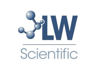 LW Scientific