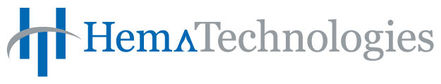 Hema Technologies