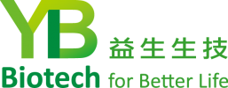 Yeastern Biotech