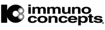 Immuno Concepts