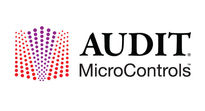 Audit MicroControls, Inc