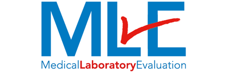 Medical Laboratory Evaluation (MLE)