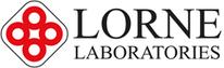 Lorne Labs