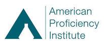 American Proficiency Institute (API)