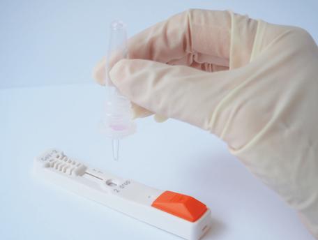 All_Eights_Covid_19_SARS_CoV_2_Immunoassay_Antigen_Rapid_Test_Fujirebio_231906_ESPLINE_SAR
