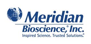 Meridian Bioscience Inc