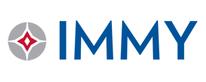 Immuno‐Mycologics
