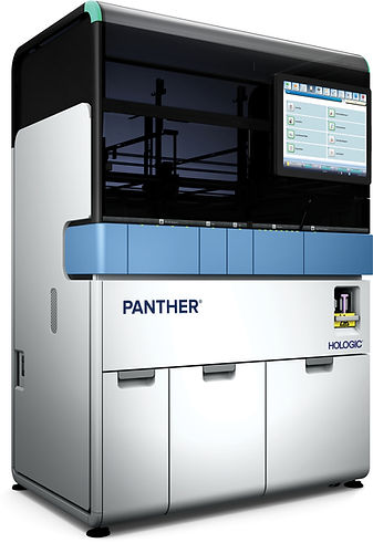 All_Eights_Covid_19_SARS_CoV_2_Molecular Testing_Automation Systems_Hologic_303095_Panther
