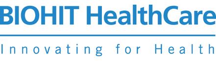 Biohit HealthCare