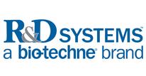 R&D Systems(a biotechne brand)