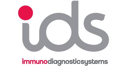Immunodiagnostic Systems PLC