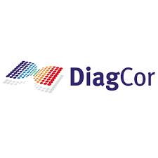 DiagCor
