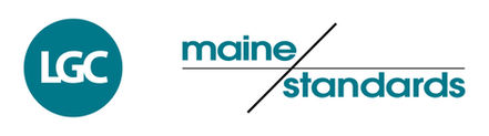 Maine Standards