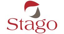 Diagnostica Stago S.A.S