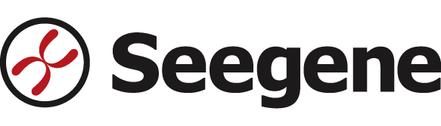 Seegene, Inc.
