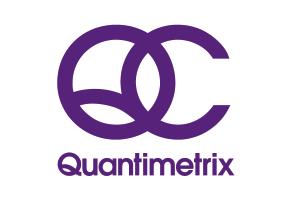 Quantimetrix Corporation