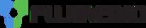 Fujirebio Inc
