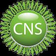 Cambridge Nutritional Sciences (CNS)