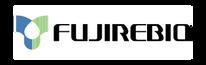 Fujirebio