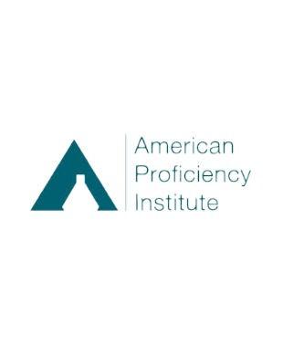 American Proficiency Institute (API)_edited.jpg
