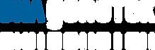 dna-genotek-logo-index.png